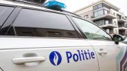 Politie flitst net geen 200 bestuurders