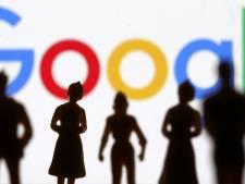 """""""Pourquoi je ne reviendrai pas après mon congé de maternité chez Google"""""""