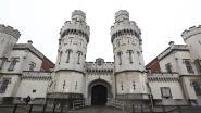 Brussels Gewest gaat delen van gevangenis Sint-Gillis beschermen