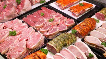 """Bijna helft Belgen eet minder vlees: """"Belangrijkste reden is dierenwelzijn"""""""