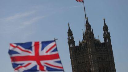 Brexit ontketent 'brexodus': aantal Europeanen in Verenigd Koninkrijk krimpt
