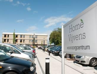 Bewoners van Home Sint-Petrus in Kruishoutem en Home Vijvens in Huise krijgen woensdag coronavaccin