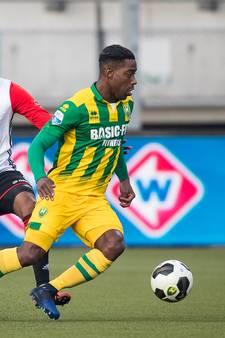 Dongen treft zevenvoudig international Schaken in derde divisie