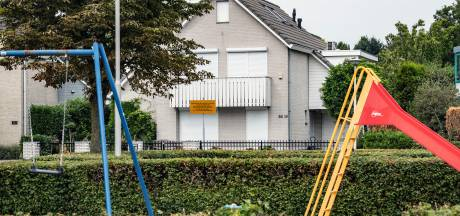 Nijmegenaar Danny M. noemt link met aanslag op Telegraaf 'broodje aap'
