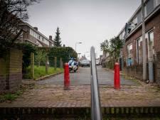 Bewoners willen weg uit 'getto Geitenkamp': 'Mijn buurvrouw richtte een jachtgeweer op me'