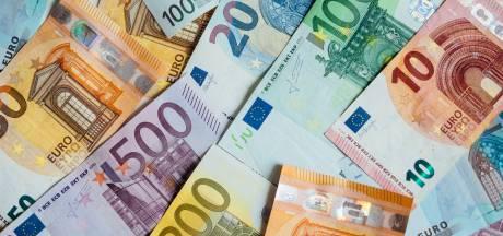 Gemeente Roosendaal pakt illegaal grondgebruik aan