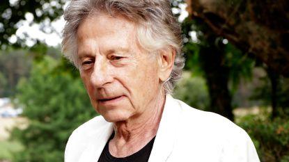 """Roman Polanski onder vuur voor nominaties Franse filmprijzen: """"Als verkrachting kunstvorm is, geef hem dan alle awards"""""""