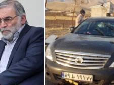 """L'assassinat d'un scientifique iranien met le feu aux poudres: """"Une terrible vengeance attend les responsables"""""""