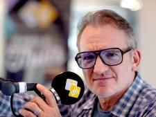 Jeroen van Inkel krijgt ook nachtprogramma op NPO Radio 2