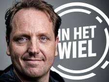 Podcast | Merijn Zeeman: Gebrek aan eenheid in wielrennen vind ik heel erg kwalijk