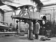 Citroën-dealer Dereumaux in Waalre failliet: bezweken onder druk van de groten