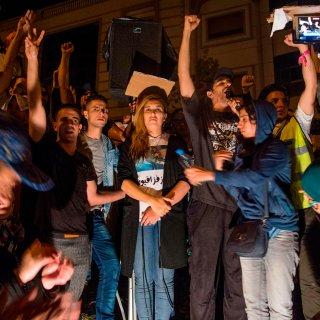 leider-rif-protesten-vraagt-asiel-aan-in-nederland