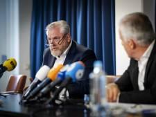 Brabants nieuws van donderdag | Bredase advocaat en Peter R. steunen kroongetuige - Nepverpleegkundige behandelde patiënten in Den Bosch