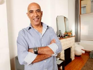 Mo sterft in 'Thuis': acteur Noureddine Farihi voelt zich opgelucht