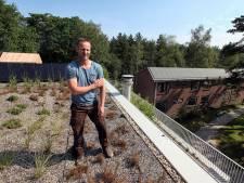 JTC buigt zich over de 'vuile vragen' van het Natuurpodium