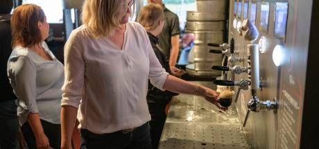 Dit zijn de 6 lekkerste biertjes van Twente