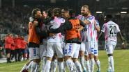 LASK Linz, de laatste vedetteloze hindernis voor Club die vorig seizoen sprookje beleefde