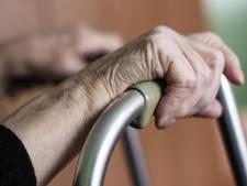 Une femme de 91 ans agressée sexuellement dans son Ehpad
