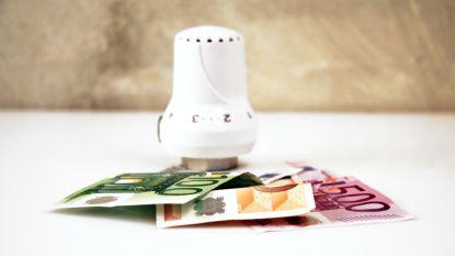 Prijzen voor gas en elektriciteit spectaculair gedaald: veranderen van leverancier kan u honderden euro's opleveren