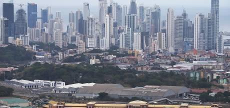 Panama Papers verraden Veghelaar: Belastingdienst voor tonnen opgelicht