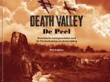 VS-ambassade promoot Death Valley
