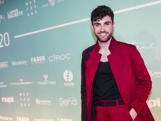"""Duncan Laurence mag Songfestivaltitel extra jaar houden, maar: """"Europese doorbraak zal nog even moeten wachten"""""""