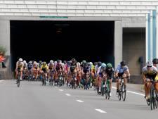ZLM Tour twee dagen in Zeeland: hier zie je de renners