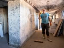 Bunker bij Loodswezen krijgt Biber-expositie