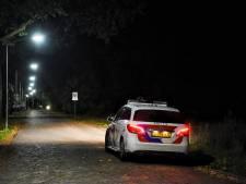 Twintig laptops gestolen bij middelbare school in Goirle, drie inbrekers aangehouden