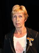 Jeanny van Hulsel-van Houts.