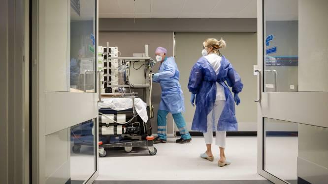 """Hoe ziekenhuizen beslissen wie voorrang krijgt: """"Elke keer zal de vraag komen: waarom die wel en ik niet?"""""""