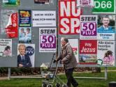 Half miljoen kiezers raadplegen Kieswijzer Provinciale Staten