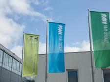 Zienswijzen leiden niet tot aanpassen forse uitbreiding VMI in Epe