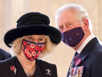 Charles en Camilla zetten reacties op Twitter uit vanwege kritiek na 'The Crown'