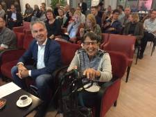 Staatssecretaris Klijnsma over trage start project voor soepeler bijstand in Tilburg: 'ik had te dealen met de VVD'