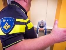 Nog twee Haagse tieners en man (20) aangehouden voor gewapende overval op pakketbezorger