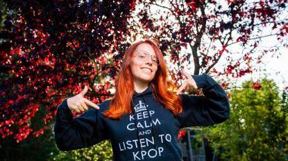 Ze zijn gek op Koreaanse muziek en saboteren Trump: het fenomeen K-pop heeft ook in ons land een legertje fans
