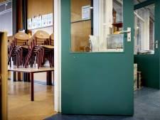 Ruim 80 procent groepachters geplaatst op eerste voorkeursschool