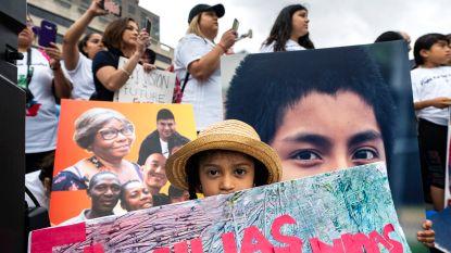 Amerikaans Huis van Afgevaardigden verwerpt Republikeins voorstel immigratiehervorming