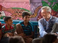 VN-Commissaris: Nederland doet het best goed met vluchtelingen