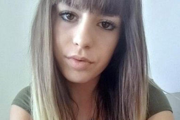 De 18-jarige Pamela Mastropietro verbleef in een revalidatiecentrum voor drugsverslaafden.