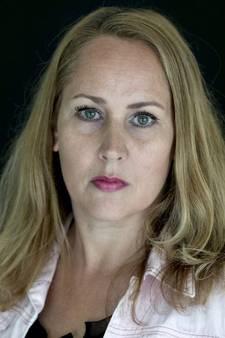 Nicole (47) uit Enschede verloor in haar leven 2 grote liefdes