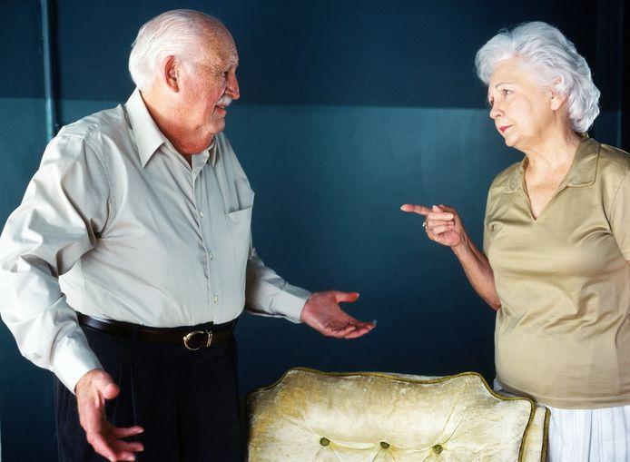 Ruzie met je baas, je klant of je partner? Volgend jaar opent de Conflict Academie Breda haar deuren.