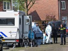 Politie: waarschijnlijk drie daders betrokken bij fatale brand in garagebox Breda