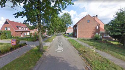 """Openbaar onderzoek naar heraanleg Onze-Lieve-Vrouwstraat: """"Wegbreedte van 4,5 meter"""""""
