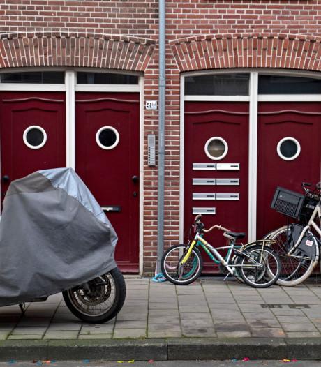 Plan voor andere manier van toewijzen sociale huurwoningen