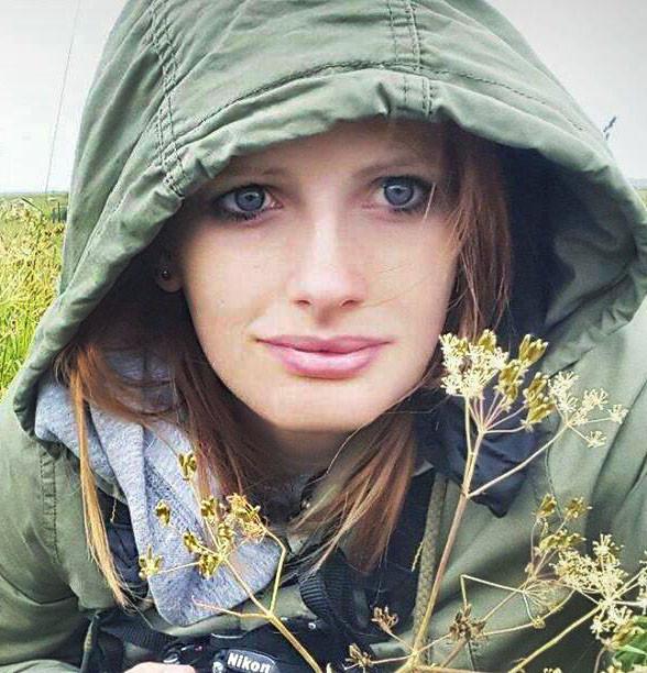 Jessica Smit, Animal Rights