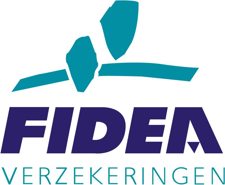 Fidea logo