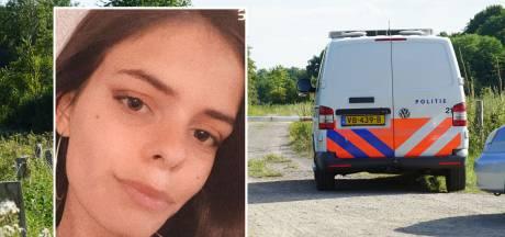 Politie zoekt met helikopter naar vermiste 18-jarige vrouw in Deventer: 'Urgente vermissing'
