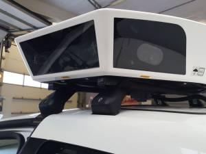 Défaut de stationnement : attention, les scancars reprennent du service à Liège